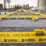 Tassu betonianturamuotti_1