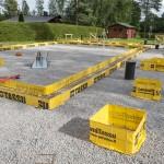 Tassu betonianturamuotti_11