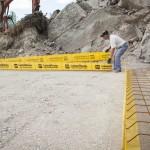 Tassu betonianturamuotti_5