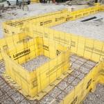 Tassu betonianturamuotti_6