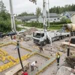 Tassu betonianturamuotti_9