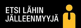 LammiPerustus_jälleenm_286x100_2013